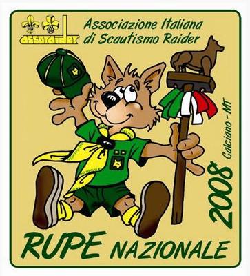 RupeNaz