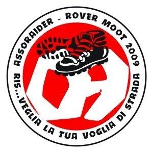 rovermoot 2009