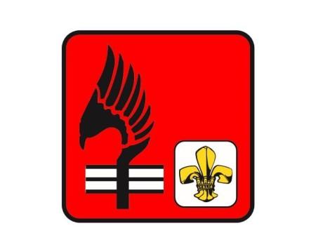 Staff Compagnia Tahitoa
