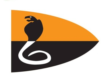 Pattuglia Cobra