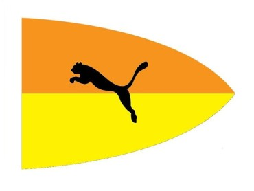 Pattuglia Puma