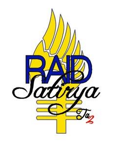 Satyria