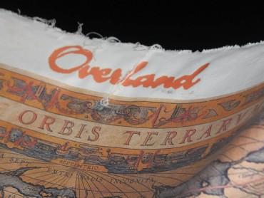 Storia Overland