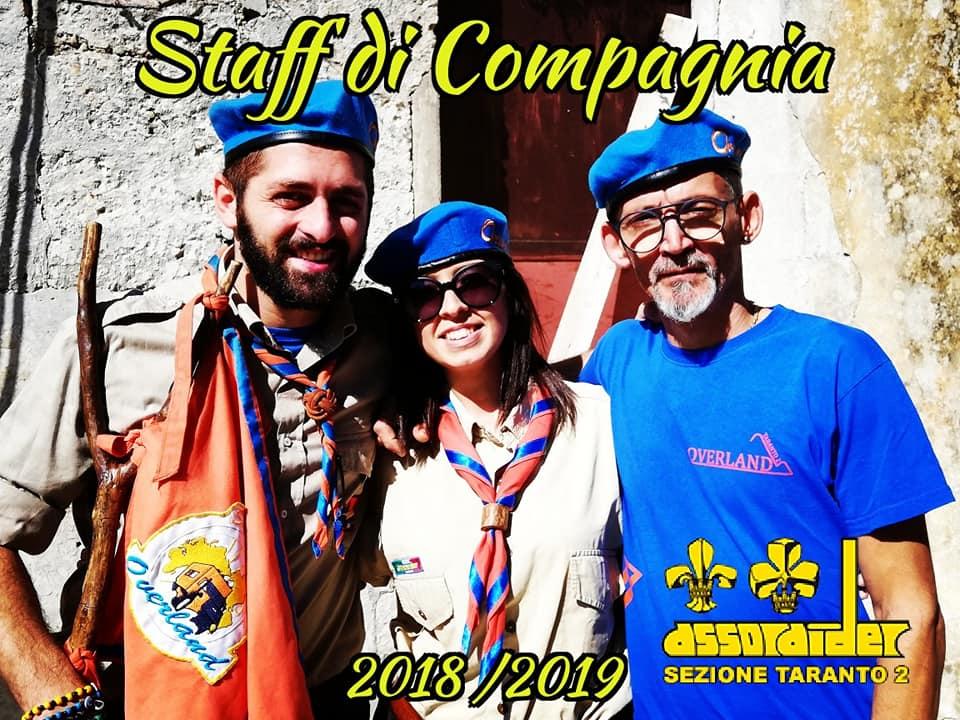 staffcomp
