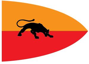 pattuglia-giaguaro