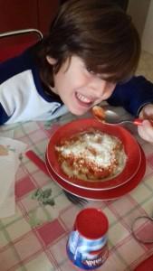 gnocchi5